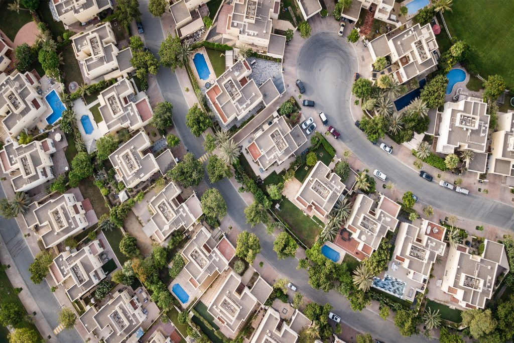 Conveyancing and Real Estate Law